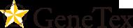 GeneTex International Corporation
