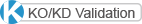 KOKD Validation