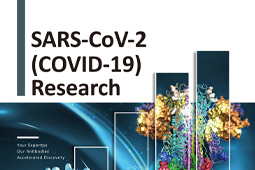 Brochure - SARS-CoV-2 (COVID-19) Research