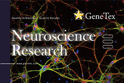 Neuroscience Research