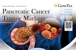 Pancreatic Cancer Tumor Markers