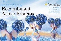 Recombinant Active Proteins